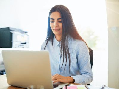 Digital Marketing Training for Working Professionals