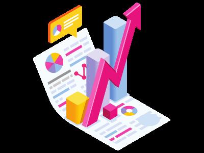 Digital Marketing Audit Services