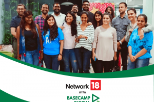 Training with Network 18